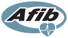 logo_afib_no_shadow